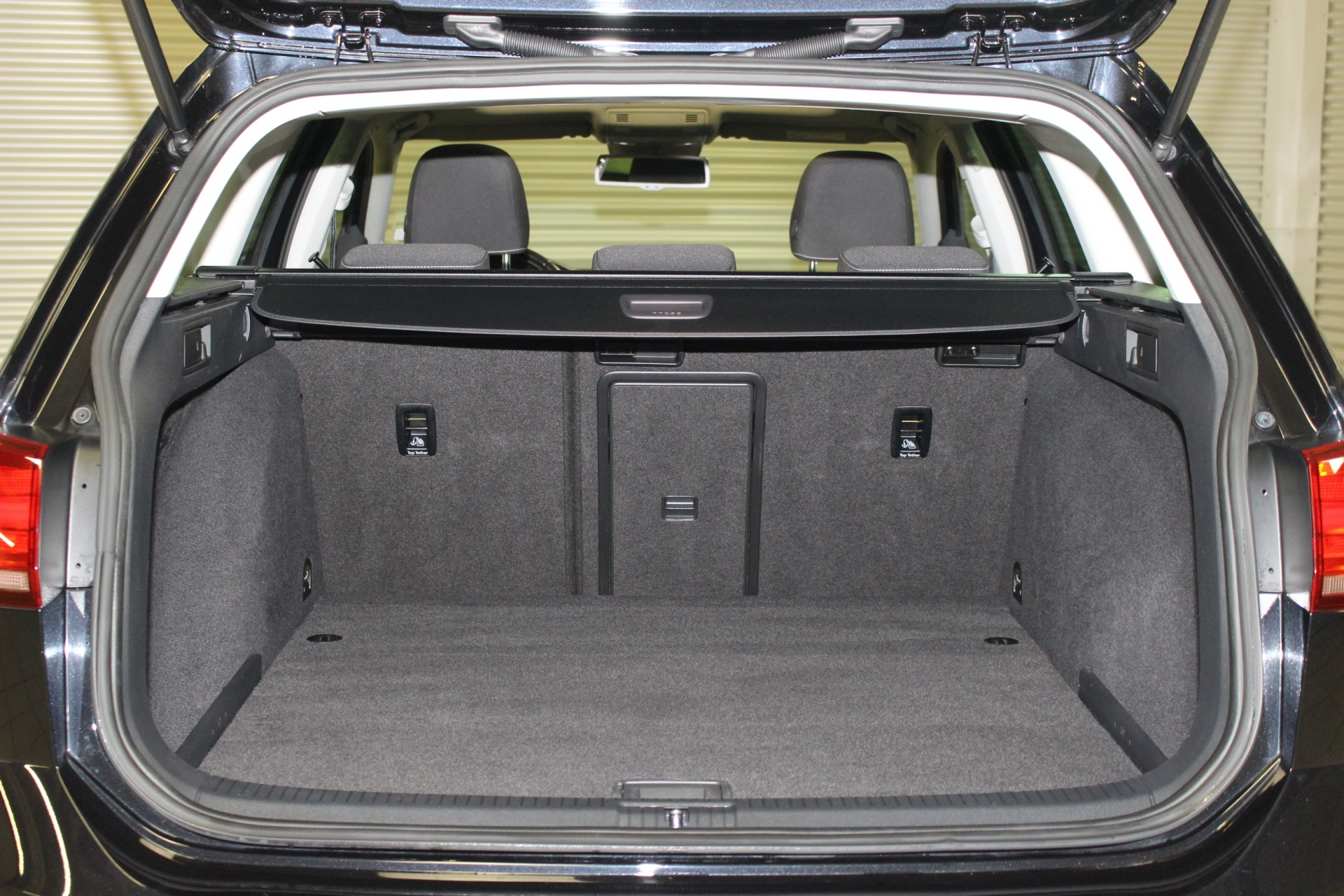 alle fahrzeuge autos kauft man bei koch gute preise guter service. Black Bedroom Furniture Sets. Home Design Ideas