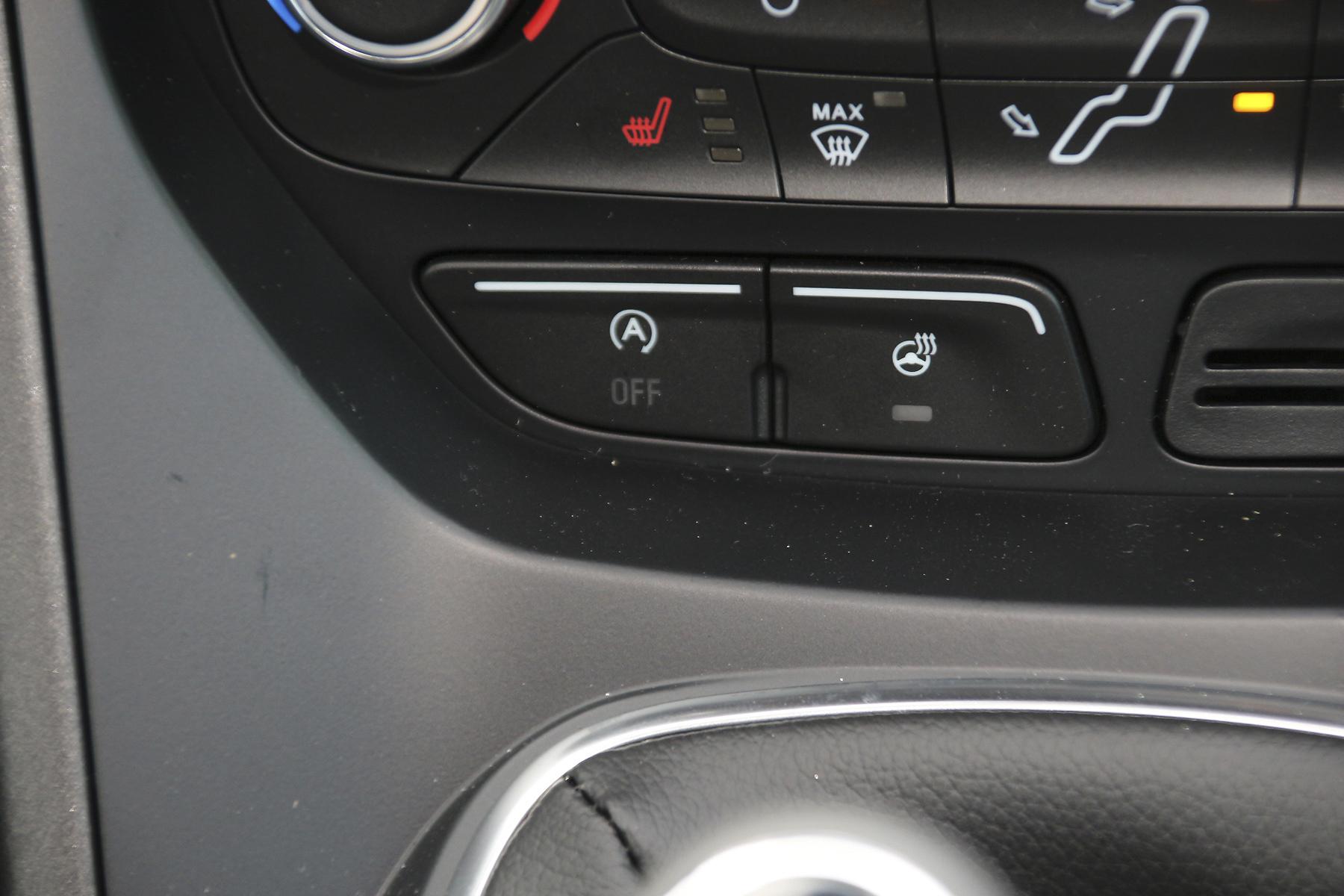 ford c-max 1.0 ecoboost trend startstopp winterp. | autos kauft man